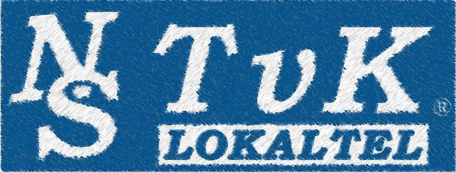 Logo Lokaltel