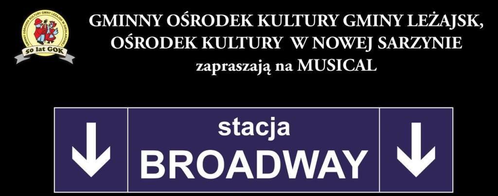 Stacja Broadway