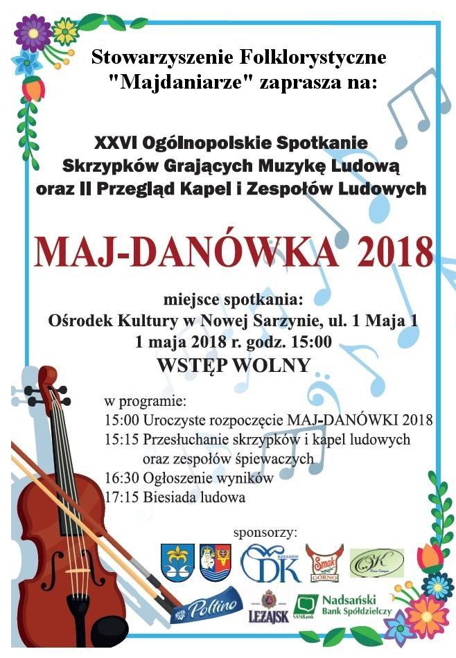 Majdanowka