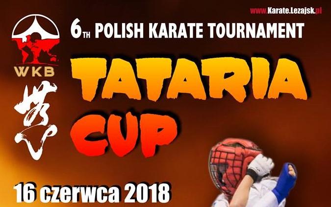 tataria