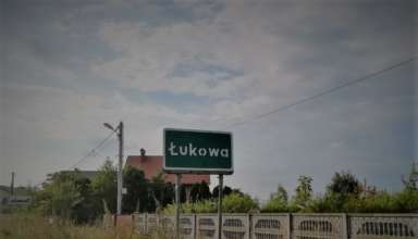 Łukowa