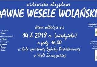 Wolany