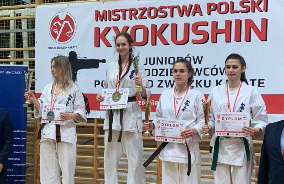 Julia Żak