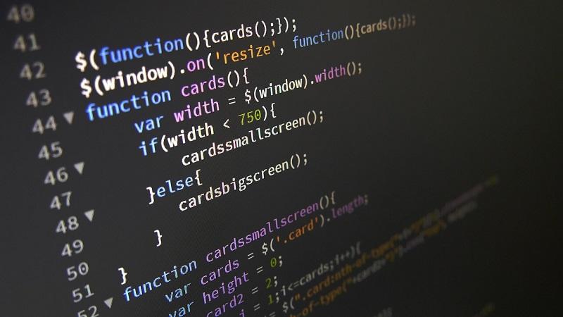 Szkoła programowania